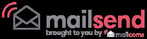 Mailsend